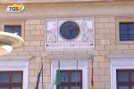 Palermo, dai Cinquestelle critiche agli affidamenti diretti degli eventi culturali