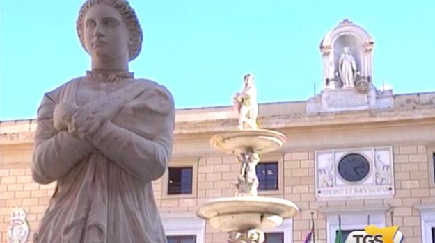 Palermo, gli appalti del Comune fanno flop