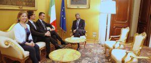 """Governo, Di Maio chiude alla Lega. Il Pd: """"Disponibili al dialogo"""""""