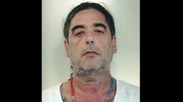 arresto droga rosolini, Siracusa, Cronaca