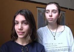 Quindici studenti del liceo Albertelli di Roma hanno scritto le meditazioni per la Via Crucis del venerdì santo