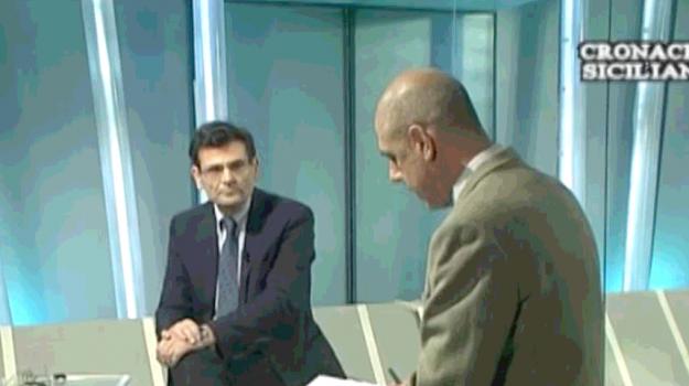 Cronache siciliane dell'11 aprile
