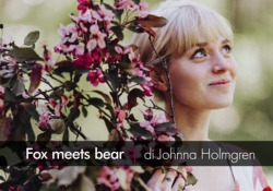 Cucina Blog Award 2018, il miglior blog della seconda edizione è: Fox Meets Bear