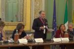 Palermo, a palazzo dei Normanni un report sulle cure di fine vita