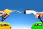 In Spagna ricerca Cetelem / Findomestic evidenzia più attenzione per auto elettrificate