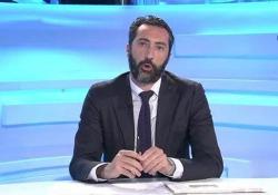 L'incontro con gli esperti: l'ispettore del lavoro Roberto Camera e l'avvocato Francesco Rotondi. In studio il giornalista de L'Economia Isidoro Trovato