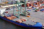 Dazi, la Cina risponde agli Usa: stretta su 128 prodotti americani