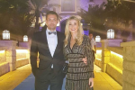 """Diletta Leotta """"ufficializza"""" la sua love story: su Instagram la prima foto col fidanzato"""