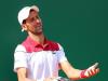Atp Montecarlo: eliminati Seppi e Djokovic, nessun problema per Rafael Nadal
