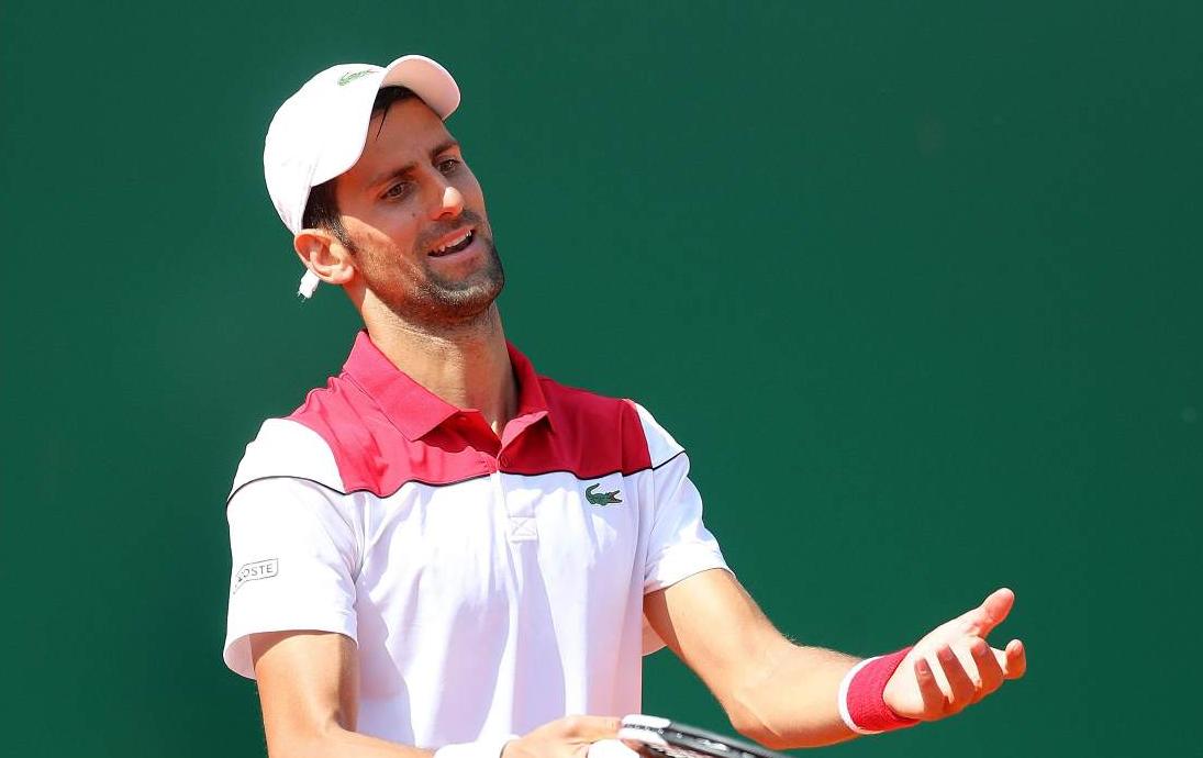 ATP Montecarlo, Nadal spazza via Thiem: è in semifinale