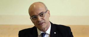 Regionali in Molise: vince il centrodestra, Forza Italia stacca la Lega