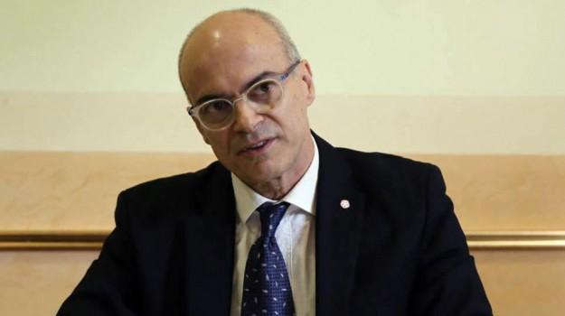 elezioni regionali molise, Sicilia, Politica