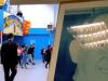 Palermo, la scuola di Padre Pino Puglisi a Brancaccio diventa un istituto comprensivo