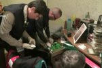 Droga, asse tra Catania e Leonforte: scoperta banda, 7 misure cautelari