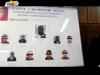 Cocaina a Gela, nove arresti