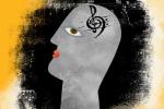 L'intelligenza artificiale impara ad ascoltare la musica e a riconoscerla come fa l'uomo (fonte: Christine Daniloff/MIT)