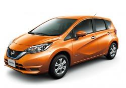 Nissan, 3 Ev e 5 e-Power entro il 2022 in Giappone