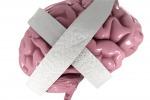 Parkinson, virus rabbia fa da ariete per le cure migliori