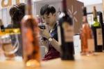 Cina occasione e minaccia per vino italiano, in 20 anni +407% vigneti