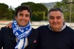 Investito in bici a Palermo Aristide Tamajo, ex assessore comunale e padre del deputato Edy