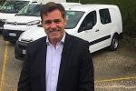 E-commerce traina vendite veicoli per consegne ultimo miglio