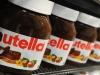 Ferrero: accordo con sindacati, 2mila euro premio dipendenti