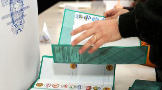 condanne, corruzione elettorale, Nino Dina, Roberto Clemente, Sicilia, Cronaca