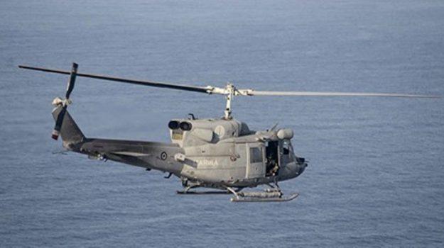 morti naufragio tripoli, naufragio libia, naufragio migranti Libia, Tripoli, Sicilia, Mondo