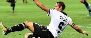 """""""Tentato illecito"""", deferiti il Parma, Calaiò e Ceravolo: Serie A a rischio, nuovi spiragli per il Palermo"""