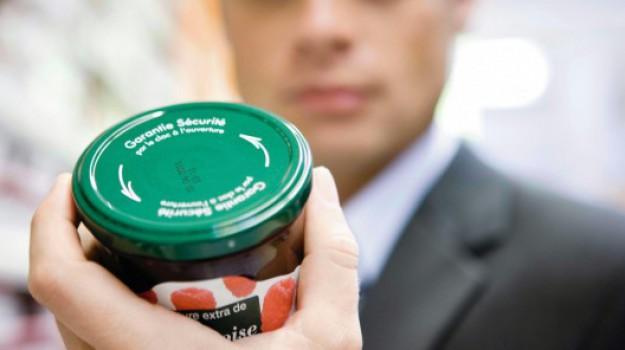 Supermercati, ecco l'obbligo di indicare lo stabilimento di produzione nelle etichette