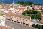 Spettacoli e cibo al Mantova Lovers