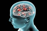 Sanità: Unismart chiude brevetti per Parkinson