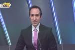 Il notiziario di Tgs edizione del 20 aprile – ore 20.20