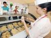 Arte gelatieri come pizzaioli diventi patrimonio umanità