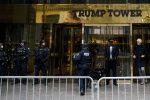 "L'Fbi perquisisce gli uffici del legale di Trump, l'ira del presidente Usa: ""È scandaloso"""
