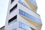 FuoriSalone, apre torre Fondazione Prada