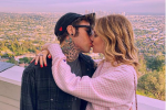 "Fedez-Ferragni, fra un mese a Noto il ""royal wedding"" all'italiana"