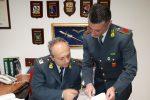 """""""Fisco evaso per 2,8 milioni"""", nel mirino 4 società dilettantistiche in provincia di Catania"""