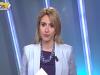 Il notiziario di Tgs edizione del 18 aprile – ore 20.20