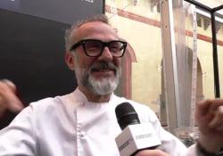 Fuorisalone, 7 chef stellati insieme a Massimo Bottura per sostenere Food for Soul