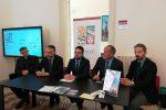 A Modica prende il via il congresso nazionale dei giovani commercialisti