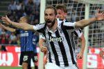 Serie A, la Juve batte l'Inter 3-2: ira dei nerazzurri contro Orsato, ecco la sintesi