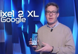 """Ottimo debutto per gli smartphone """"made by Google"""": fotocamera super e Assistente. Con un paio di punti critici: prezzo e display"""