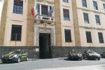 """Carburante non conforme"", denunciato un distributore a San Giovanni la Punta"