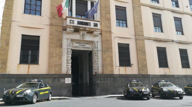 san govanni la punta, Catania, Cronaca