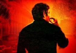 «Havana Noir» il volume (Bompiani) e la serie tv arrivano in Italia - di RadioLibri.it/ Autore e speaker Alessandra Rotolo; producer Pako Viola
