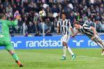 Il Milan ferma il Napoli sullo 0-0 e la Juventus ne approfitta