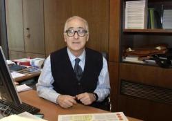 La rubrica del vicedirettore del Corriere della Sera Daniele Manca