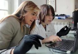 È il primo dei due progetti vincitori nella 1° Edizione del Premio Merck in Neurologia