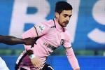 Coronado sbaglia e il Palermo resta a secco: le immagini dello 0-0 contro il Cesena